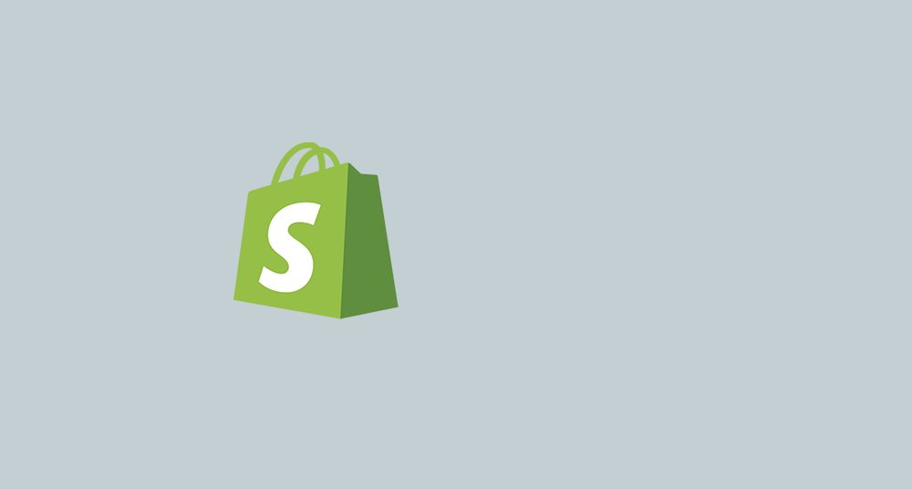 Top 3 Shopify tools that you absolutely must use